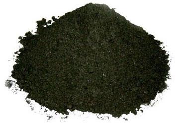 裕丰碳纤维生产的碳纤维粉
