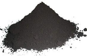 锂电池硬碳负极材料