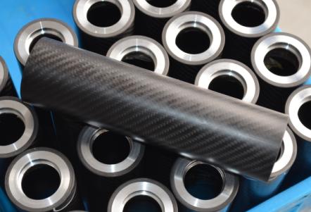 """碳纤维管材加工的""""低门槛""""时代必将结束"""